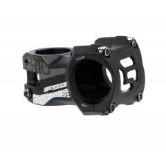 Pipa FSA Grid alloy 31.8x35mm - 6grd v18