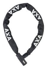 Incuietoare lant AXA Cherto City 100x8 negru