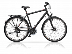 Bicicleta CROSS Prolog RD - 28'' XXL