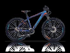 Bicicleta CROSS Xtreme - 29'' MTB