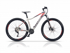 Bicicleta CROSS Fusion lady - 27.5'' MTB