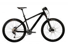 "Bicicleta CORRATEC X-Vert 27.5"" Expert Negru/Gri 440mm"